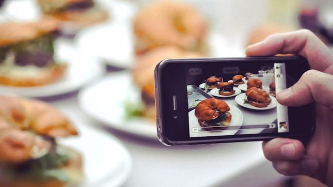 food-selfie.jpg